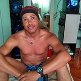 Mario Valmir Val