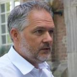 Andreas Neetenbeek