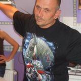 Ferenc Bényei