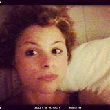 Anna Longo