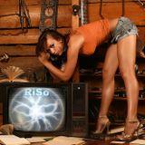 DJ RiSo (PHiL GooD music)