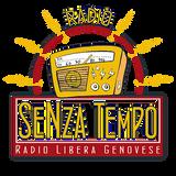 RadioSENZATEMPO