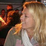 Manuela Betting