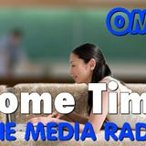 Home Time on One Media Radio (