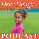 Dear Dougy Podcast: conversati