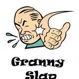 Them Granny Slappaz