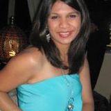 Manisha Mistry