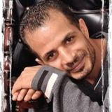 Haitham Moner