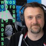 Wolfenden's World of Sound