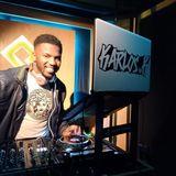 DJ Karlos.K