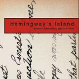 Hemingway's Island: the Podcas