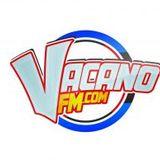 vacanofm