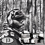 DJ Soul Selektah