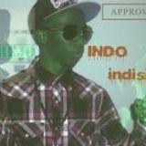 Indo Henry Romeo Indisix