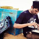DJ Phani