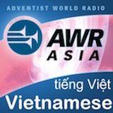 93. Hanh Phuc La Quang Ganh Lo Di