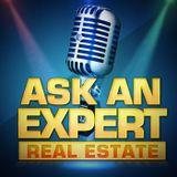Ask an Expert® Real Estate