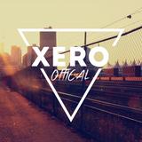 Avicii vs Tobu (Mixed by Xero)