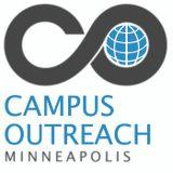 COM Resources - CO Minneapolis