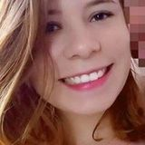 Jackeliny Pinheiro