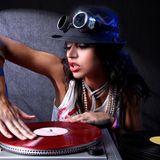 DJ USKN a.k.a.Yusuke Suyama