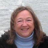 Nancy Oreskovich
