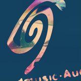 Mindmusic-Audio // Podcast 026: Peter Provics.