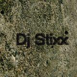 Reggae Mix - Stixx