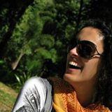 Roberta Carvalho Duarte Leonar