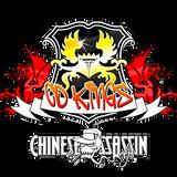 Chinese Assassin Djs