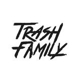 Trash_Family_Podcast