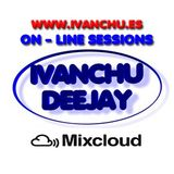 Ivanchu Deejay