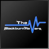 Dj Upalnite - Blackburn Ravers