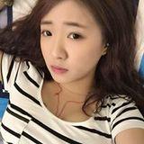Shen Fang Yu