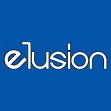DJ elusion