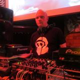 Infectious Radio Broadcast 12092016 Guest Mix By Dj Symbiosis drum&bass