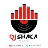 DJ Shaka Unreplaceable