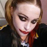 Jourdyn Christine Kelley-Nolte