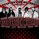 Respiration Records