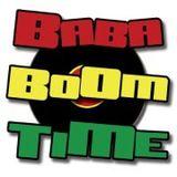BababoomTime Crew
