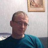 Виталий Шапель