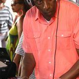 DJ FynnTastic