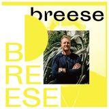 BREESE