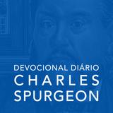 Devocional Diário CHARLES SPUR