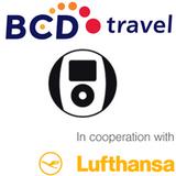 Unterwegs in den Vereinigten Arabischen Emiraten – präsentiert von Lufthansa
