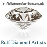 RuffDiamond Artists