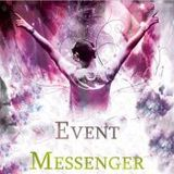 Eevent Messenger
