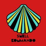 Shell Kommando