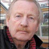 Johannes Kerkhoven