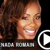 Renada Romain